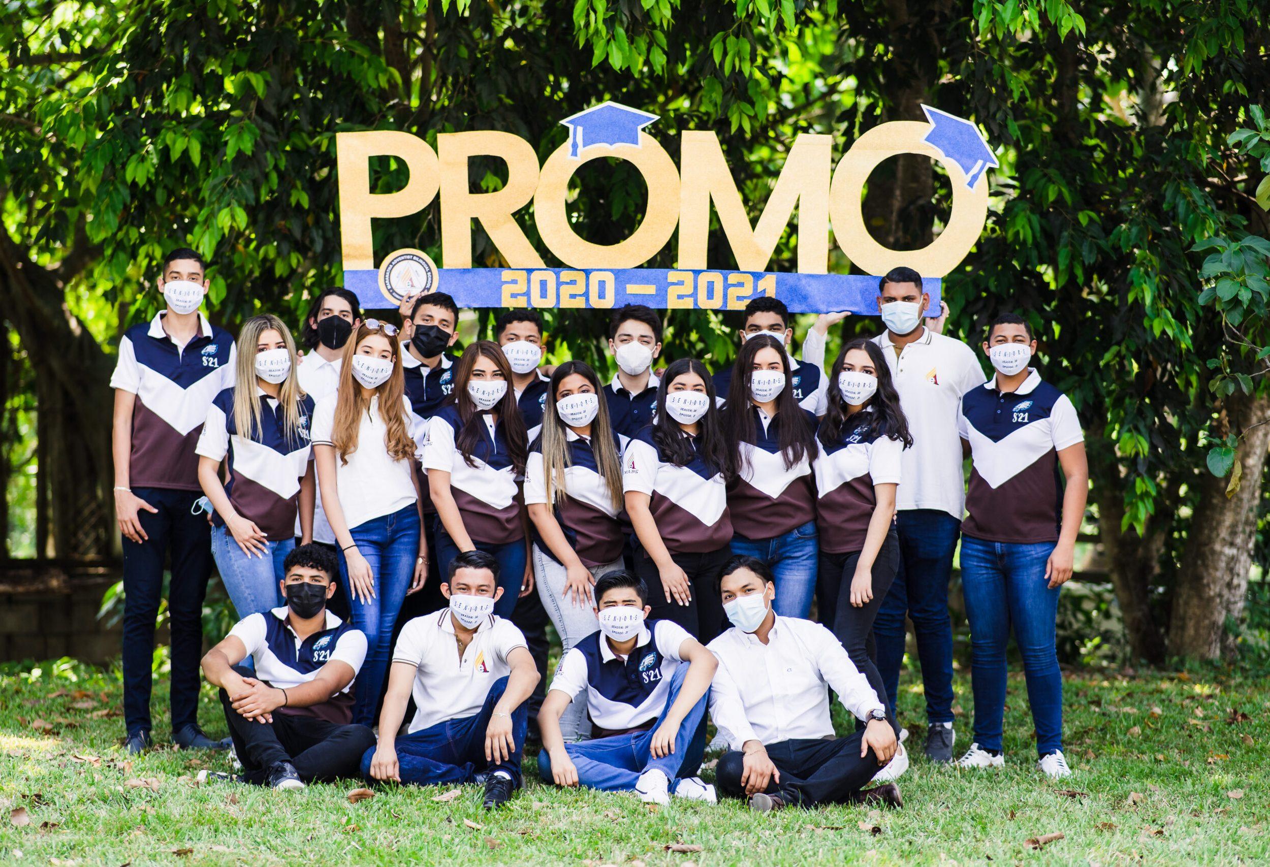 0. Fotos de Promocion 2020-2021 (1)